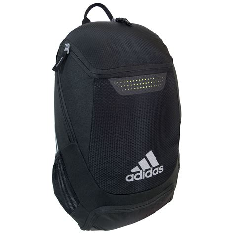 adidas stadium team backpack wegotsoccercom