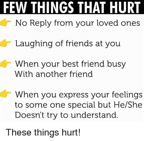 Taylorhe Something Special For You Your Loved Ones And   25 best memes about no reply no reply memes