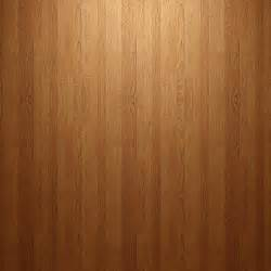 hardwood floor ipad wallpaper ipadflava com