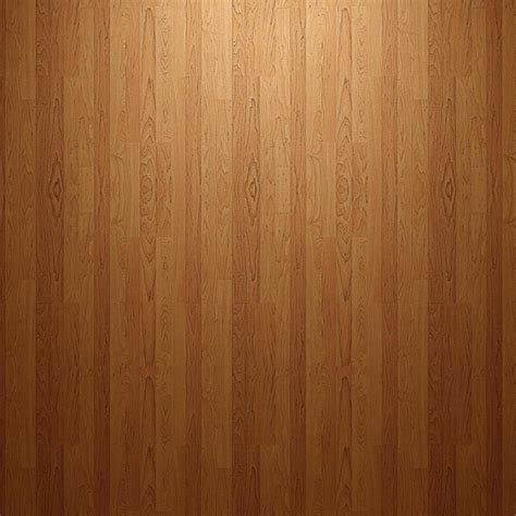Hardwood Floor by Hardwood Floor Wallpaper Ipadflava