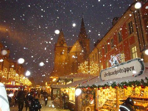 weihnachten deutschland 466 best images about german winter deutscher