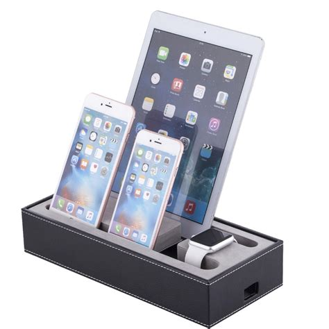 phone stand for desk cell phone holder for desk adjustable cell phone stand