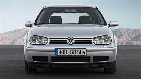 Vw Golf Auto by Volkswagen Golf 4 Comprare O Vendere Auto Usate O Nuove