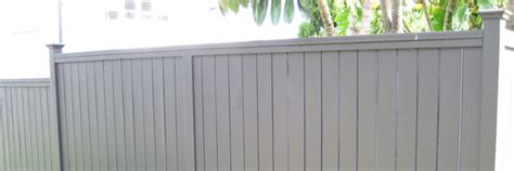 woodworking plans wooden fence designs nz  plans