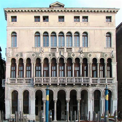 ufficio tecnico comune di venezia entrate anci ifel ssef danno lezioni di fisco fiscooggi it