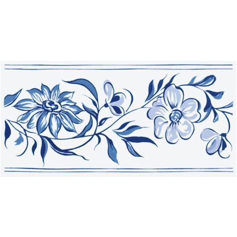 minton hollins home design products 100 minton hollins home design products revisiting