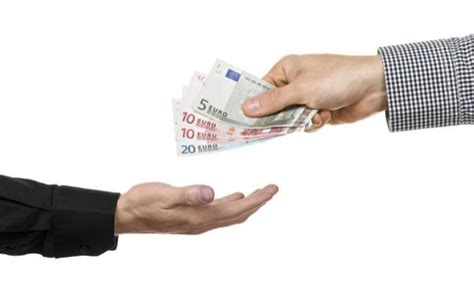salarios de directivos de la udg 2016 salarios de directivos de la udg 2016 reciben