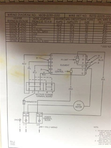 single pole contactor wiring diagram 2 pole gfci breaker