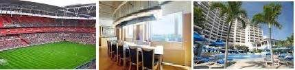design criteria for commercial buildings electrical design requirements for commercial buildings