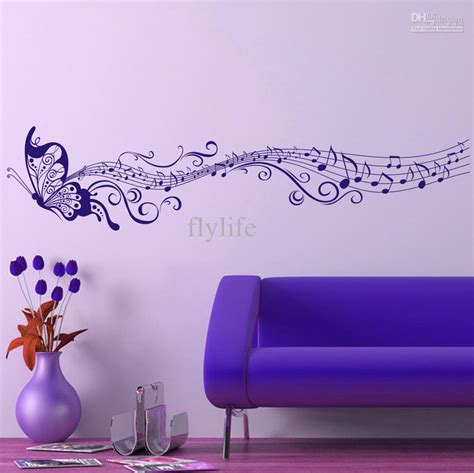 Wall Sticker Frame Uk 60x90cm removable wall decals roselawnlutheran