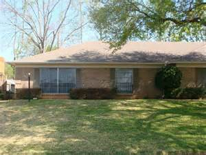 homes for rent in tx homes for rent in longview tx on homes for rent in