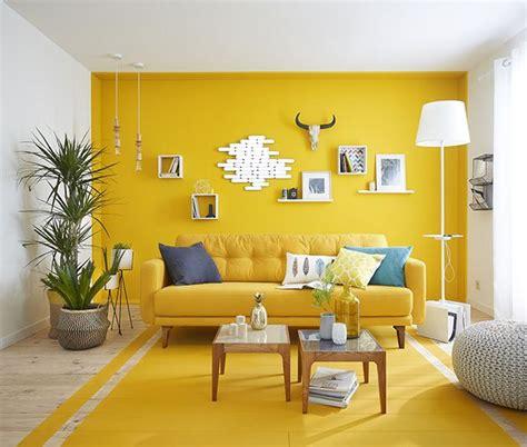 colores eficaces  hacer una habitacion mas luminosa