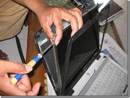 Hardisk Laptop Rusak cara memperbaiki hardisk komputer laptop rusak total
