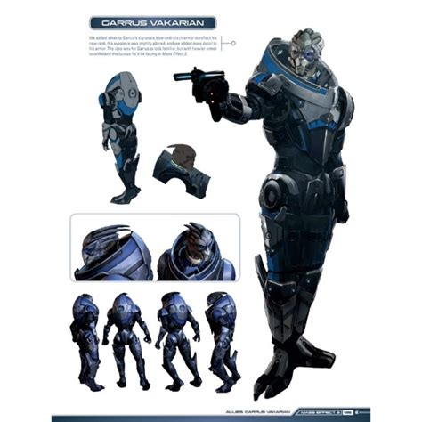 the of the mass effect universe mass effect the of the mass effect universe book