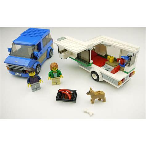 Anak Pintar Dan Kreatif Diecast Construction Car 4 Pcs Limited mainan murah lego mainan toys