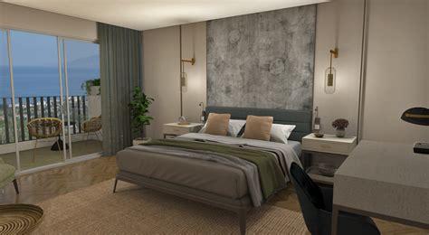 luxury boutique hotel part iii anita de villiers
