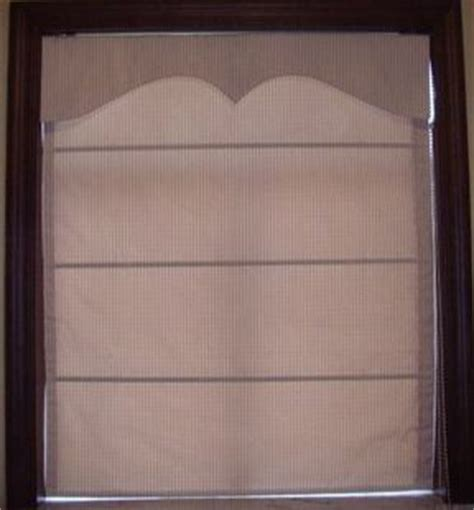 Ready Made Blinds Ready Made Blinds Shade China Blinds