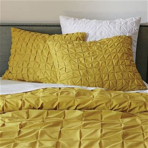 Mustard Bedding by Mustard And Gray Bedroom Bedroom Color Ideas Gray And