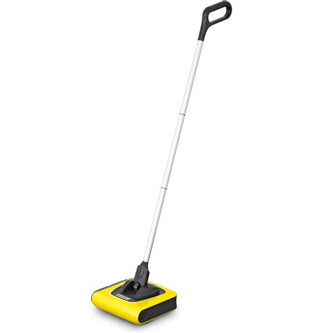 cordless floor l karcher kb 5 3 7v cordless floor sweeper