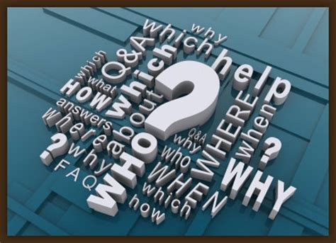 15 questions to ask your web designer f1rst media coffs harbour