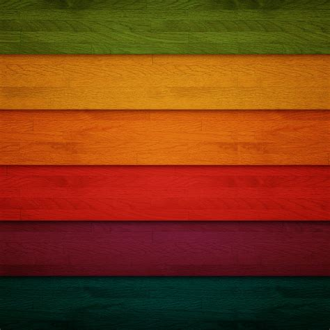 classic wood wallpaper 20 wood desktop backgrounds freecreatives