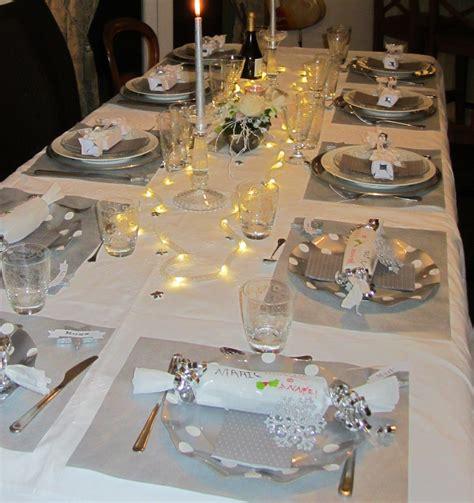 decorations de table d 233 coration de table nouvel an decoration guide