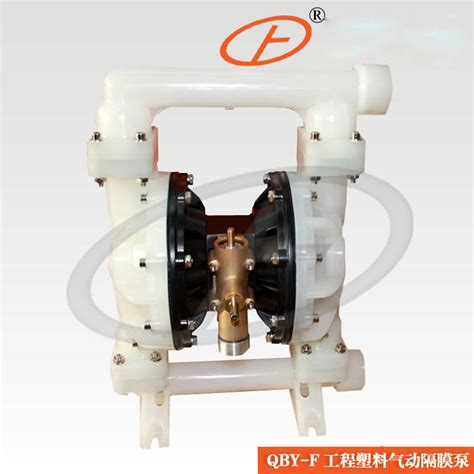 Acrylic F4 Akrilik F4 high efficiency qby 40 plastic diaphragm 1 1 2 quot with f4 diaphragm in pumps from home