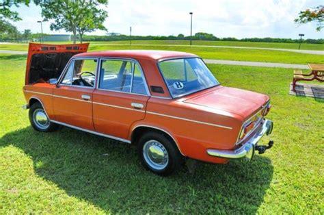 lada vintage lada 1500 vaz 2103 zhiguli ussr soviet russia eastern