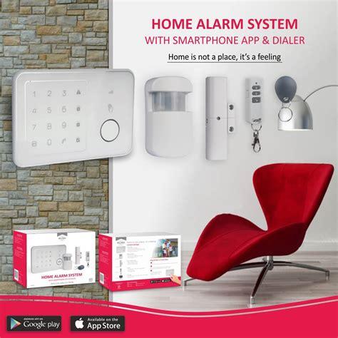 professioneel alarmsysteem woning professioneel alarmsysteem woning