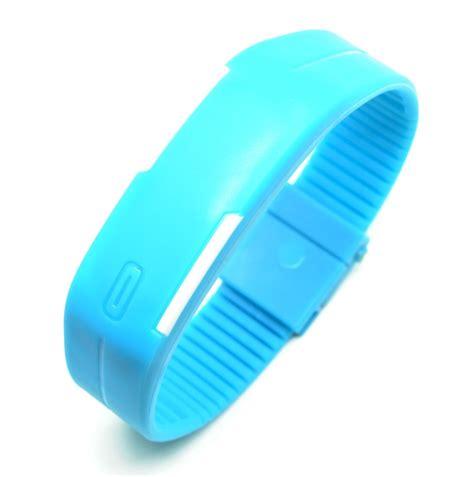 Jam Tangan Pria G Shock Gwg 1000 Blue Black Angka Blue Gshockdigitec jam tangan wanita adidas jualan jam tangan wanita