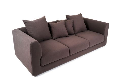 High Quality Foam For Sofa 187 Berkline Leather Reclining