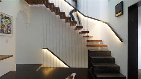 e scale typography 40 foto di scale interne dal design moderno mondodesign it