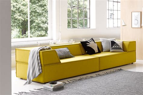 cor sofa furniture luxury sofa seating modern sofa