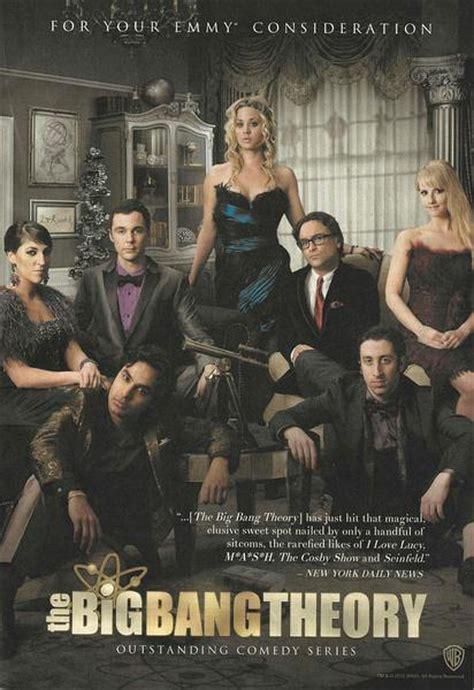 the big bang theory season 7 the season so far the big are you ready for the tv shows returning season macgo