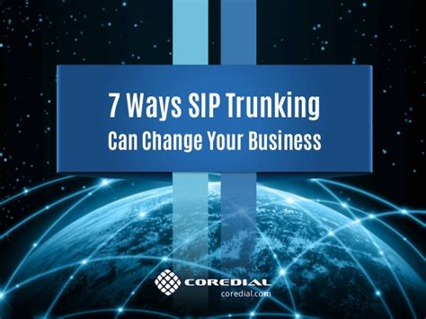 7 Home That You Can Explore This Year by 7 Ways Sip Trunking Can Change Your Business