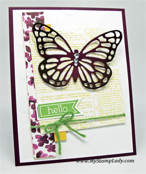 Handmade Dictionary - st your handmade card background with the dictionary