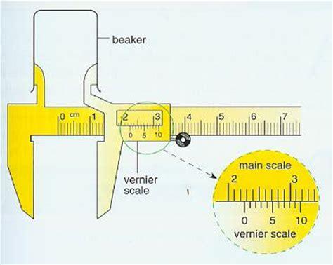 Sigmat Biasa cara membaca alat ukur sigmat vernier caliper atau