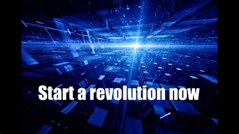 digital world amaranthe digital world lyrics