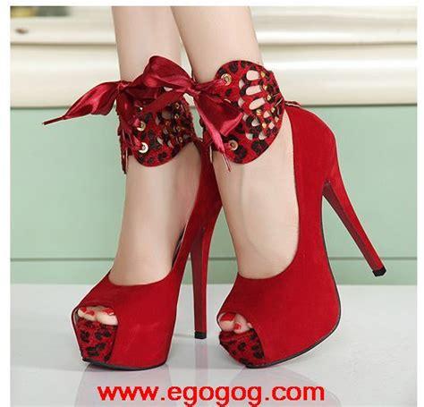 fashion shoes s fashion photo 33701799 fanpop