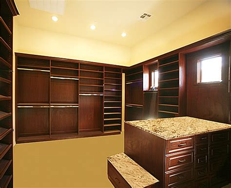Absolute Closets Las Vegas absolute closets cabinetry las vegas nv 89118