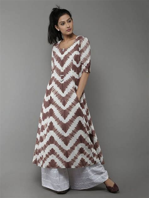 new pattern long kurti 701 best images about kurtis on pinterest