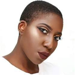 popular lipstick colors 10 best lip colors for skin kamdora