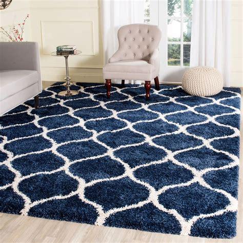 Home Design Comforter by Best 25 Navy Rug Ideas On Pinterest Living Room Decor