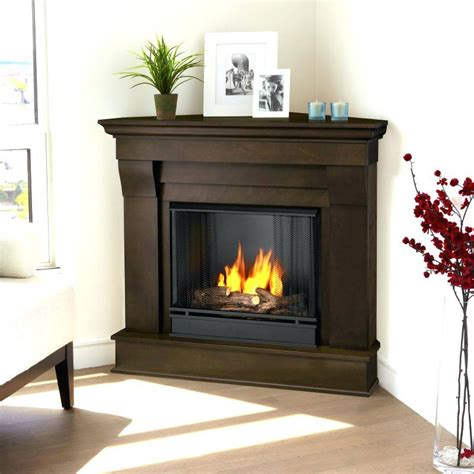 direct vent corner gas fireplace pertaining to property