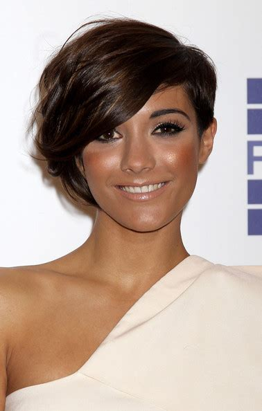frankie sandford hairstyles frankie sandford cute hairstyles inspired by the