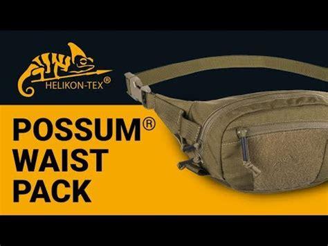 Harga Tas Pinggang Distro Vans waistbag lapak jualan tas gantung pin 55d8bfee khusus