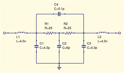 series resistor current measurement resistance series measurement 28 images how to use a multimeter to check voltage continuity