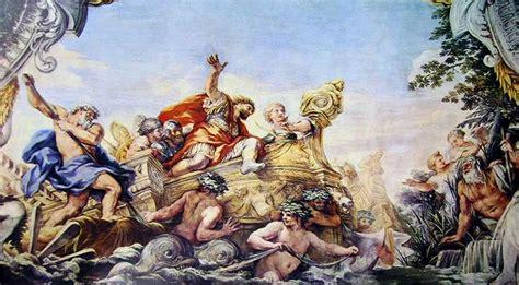 libro furie divine mythes et l 233 gendes dans l art de