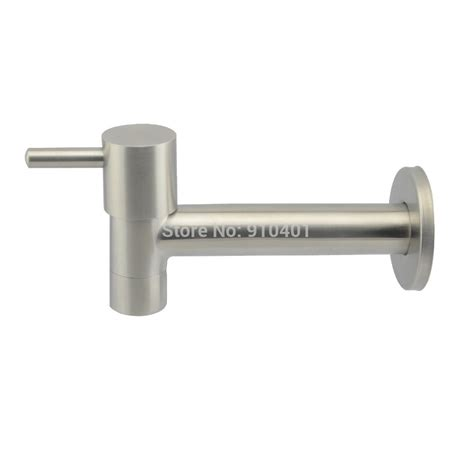 Faucet For Washing Machine by Washing Machine Faucet Decorative Kitchen Cabinet