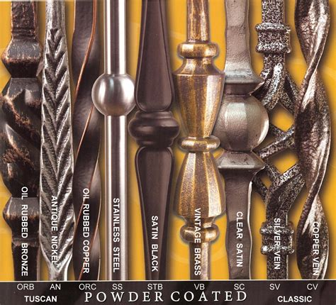 iron stair banister iron stair balusters call 818 335 7443 stair parts iron balusters stair treads stair